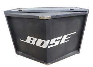 Bose 800