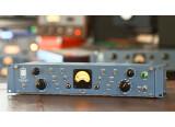 Locomotive Audio vend ses processeurs en France