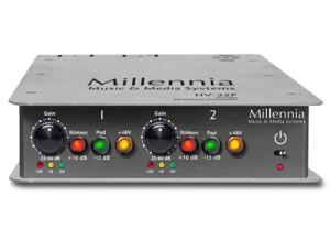 Millennia HV-32P