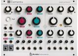 Vends Mutable Instruments / Elements