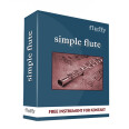 2 new Fluffly Audio sound libraries for Kontakt