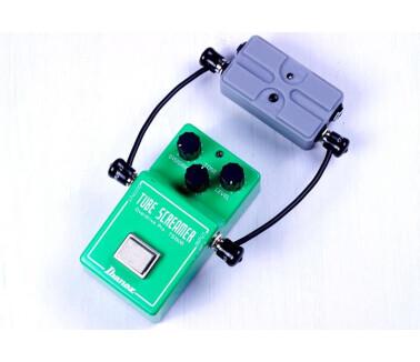 Source Audio Neuro Loop Switcher