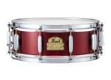 [NAMM] 2 Pearl Chad Smith limited snares