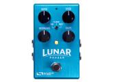 Vente Source Audio Lunar Phaser