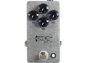 JHS Pedals Firefly Fuzz