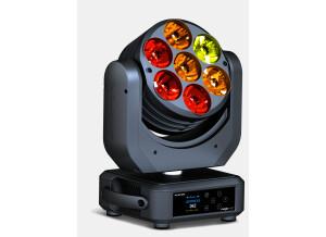 Ayrton Lighting MagicRing-R1