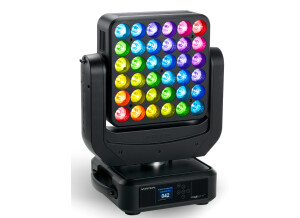 Ayrton Lighting MagicPanel-602