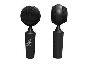 JZ Microphones GTR1