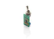 EMG PA2 Preamp Boost