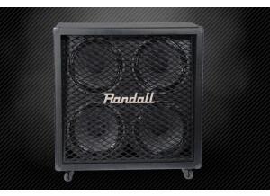 Randall RD412-V