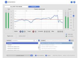 Sonarworks to change Headphone Calibration pricing
