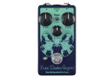 [NAMM][VIDEO] New EarthQuaker pedals