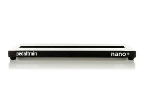 Pedaltrain Nano +