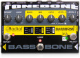 [NAMM] Radial introduces the Bassbone v2