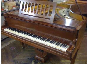Pleyel Model 3