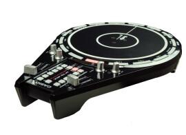 [NAMM] 2 new Casio Trackformers for DJs