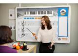 [NAMM] Orange unveils an interactive MusicBoard