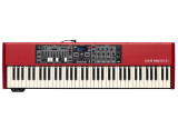 [NAMM][VIDEO] Nord Electro 5D