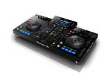 Recherche pioneer RX ou RX2 & soundsystem