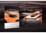 Native Instruments Strummed Acoustic