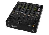 [NAMM] Reloop RMX-60 digital mixer for DJs
