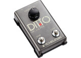 [NAMM] 2 new TC-Helicon products at NAMM