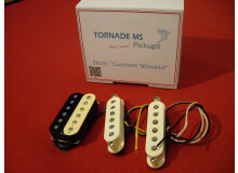 Tornade MS Pickups Set HSS
