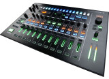 Table Roland MX-1