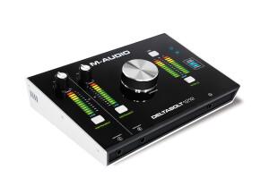 M-Audio Deltabolt 1212
