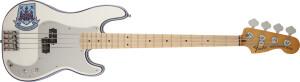 Fender Steve Harris Precision Bass 2015