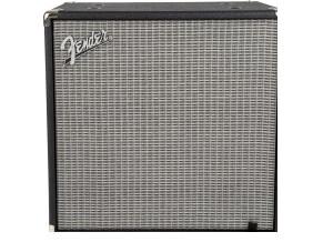 Fender Rumble 112 Cabinet (V3)