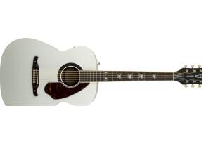 Fender Tim Armstrong HC