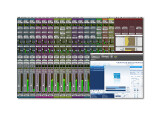 [NAMM] [VIDEO] Tom Graham about Pro Tools 12.5