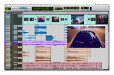 [NAMM][VIDEO] Avid Pro Tools 12 and First