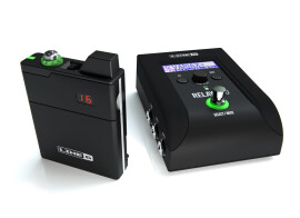 Line 6 releases Relay G70
