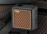 [NAMM]Vox updates its AmPlug Cab