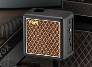 Vox amPlug Cabinet G2
