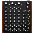 [NAMM] Console DJ Rane MP2015