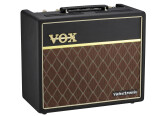 [NAMM] Limited Edition Vox VT20+ Classic