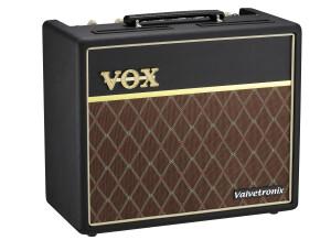 Vox VT20+ Classic