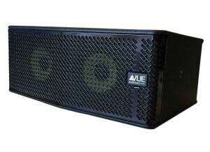 VUE Audiotechnik h-5