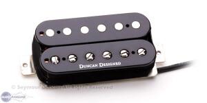 Duncan Designed Hb-103