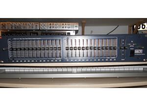SCV Audio Pro Series 213