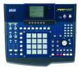 Nouvel OS pour MPC 4000