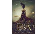 Best Service releases Era II Medieval Legends