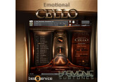 Best Service releases Emotional Cello