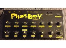 GForce Software Phat.Boy V2