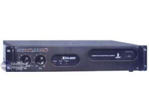 Boost XPA 800