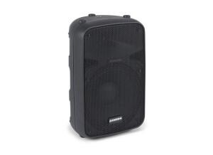 Samson Technologies Auro X12D