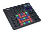 Samson Conspiracy USB MIDI controller